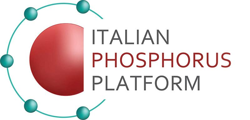 THE ITALIAN PHOSPHORUS PLATFORM