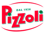 Pizzoli S.p.A